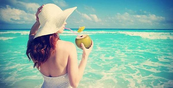 Thần dược trị tiểu đường, tốt cho xương, giải say nắng nóng-1