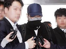 Cháu trai chủ tịch tập đoàn Hyundai bị bắt vì cáo buộc dính líu đến ma túy
