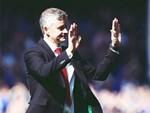 MU hết cơ hội dự Champions League sau trận hòa đội bét bảng-3