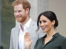 Meghan và Hoàng tử Harry sắp rời khỏi Vương quốc Anh, thoát ly hoàng gia ngay sau khi sinh em bé vì lý do bất ngờ này