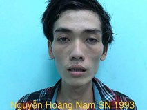 Bị công an truy đuổi, nam thanh niên chạy vào nhà dân rồi dùng dao đâm cha con chủ nhà