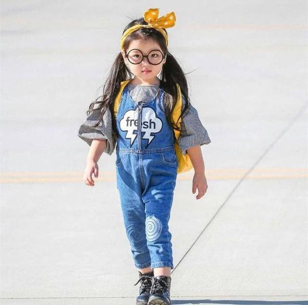 Sao nhí Hoa ngữ 4 tuổi nổi tiếng, 6 tuổi kiếm tiền nuôi cả gia đình nhưng sự thật phía sau khiến nhiều người xót xa-1