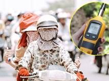 Clip nỗi niềm chị em Sài Gòn những ngày nóng đổ lửa: Có ai muốn mặc nguyên