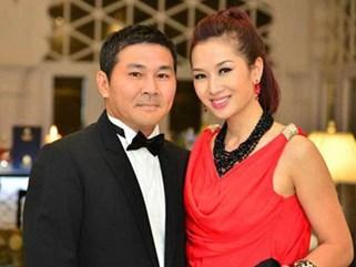 Đại gia Việt mua đội bóng Châu Âu: Vợ á hậu, quản khách sạn Sheraton Hà Nội