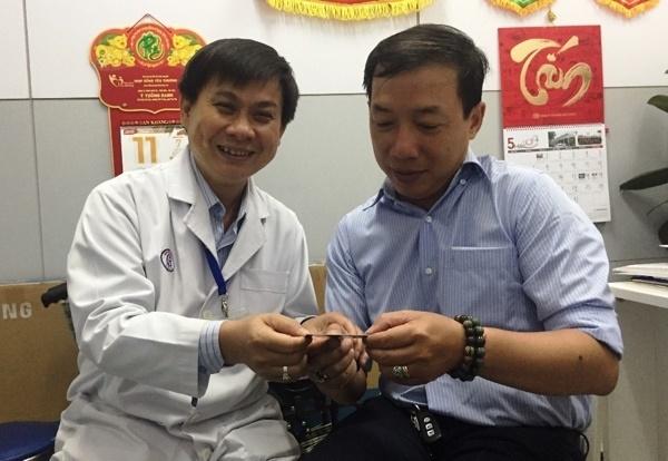Diễn viên Việt Trinh quyết định làm điều này sau khi qua đời-3