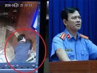 VKS phê chuẩn lệnh khởi tố bị can Nguyễn Hữu Linh