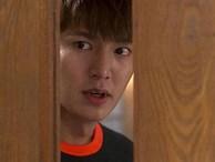 Nghe tiếng vợ và anh rể hổn hển trong phòng, tôi bất ngờ đẩy cửa thì...