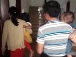Cả gia đình ở Sài Gòn bị nhóm người khủng bố, dọa giết-5