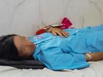 Đắk Lắk: Sinh con tại nhà, sản phụ 30 tuổi bị băng huyết nguy kịch, phải cắt bỏ tử cung