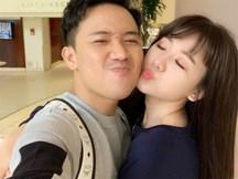 Trấn Thành tiết lộ gây sốc về cuộc hôn nhân với Hari Won: