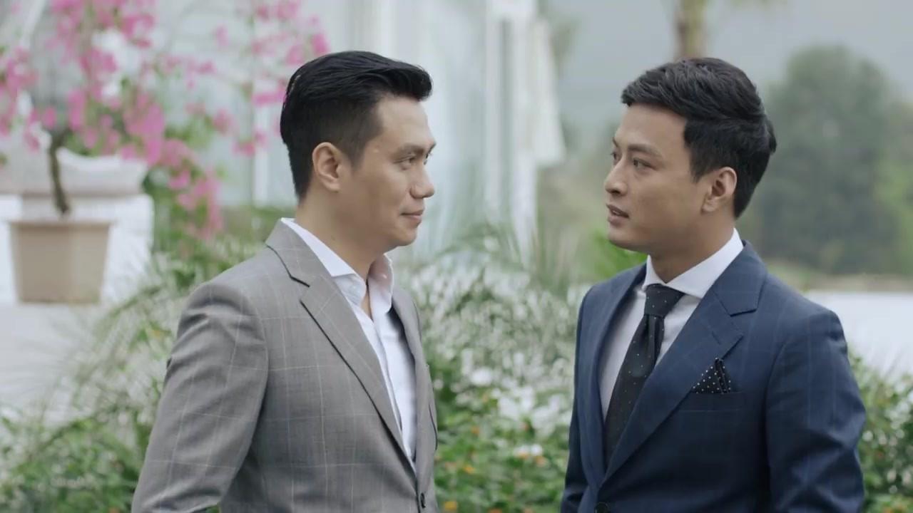 Hoàng Thuỳ Linh quê độ vì tưởng được cầu hôn trong Mê Cung, ai ngờ hôn phu bỏ chạy theo trai lạ-9