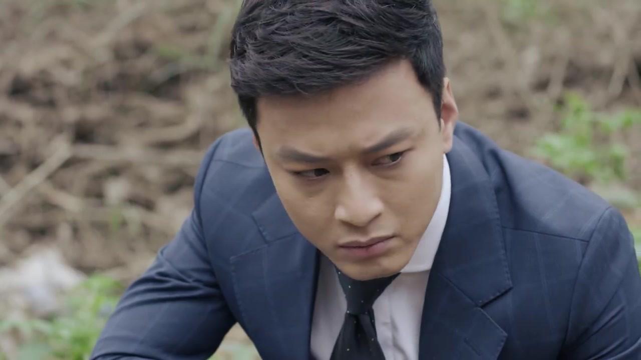 Hoàng Thuỳ Linh quê độ vì tưởng được cầu hôn trong Mê Cung, ai ngờ hôn phu bỏ chạy theo trai lạ-10