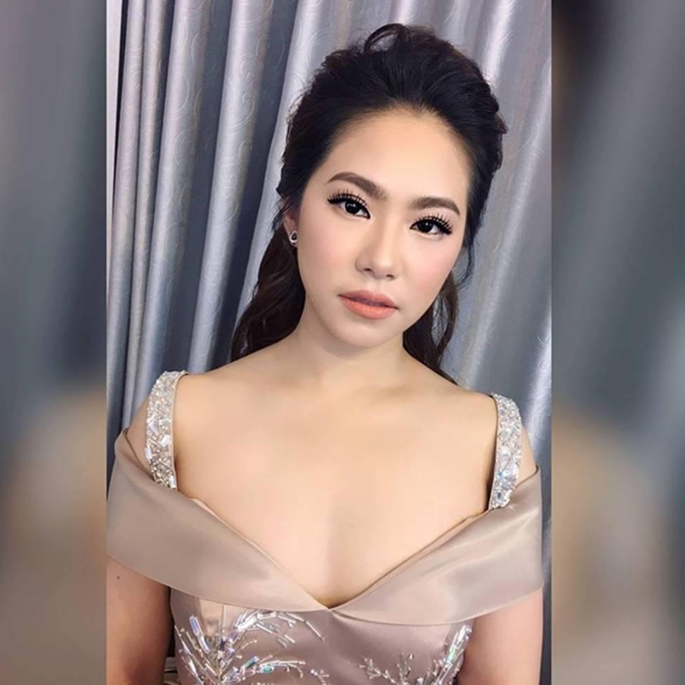 Sau 4 năm chia tay Khánh Đơn, Lương Bích Hữu lột xác ngày càng sexy-5