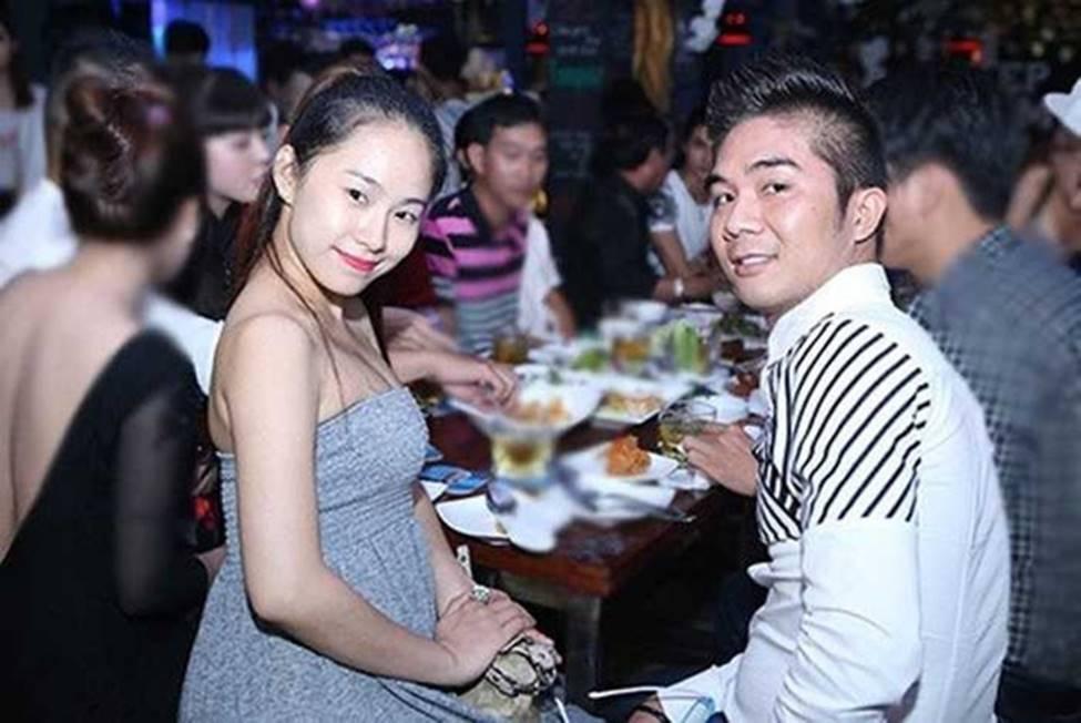 Sau 4 năm chia tay Khánh Đơn, Lương Bích Hữu lột xác ngày càng sexy-13