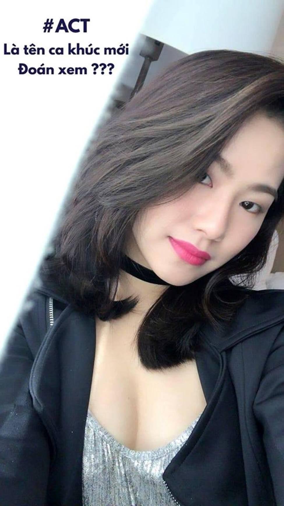 Sau 4 năm chia tay Khánh Đơn, Lương Bích Hữu lột xác ngày càng sexy-19