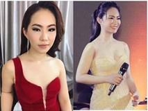 Sau 4 năm chia tay Khánh Đơn, Lương Bích Hữu lột xác ngày càng sexy