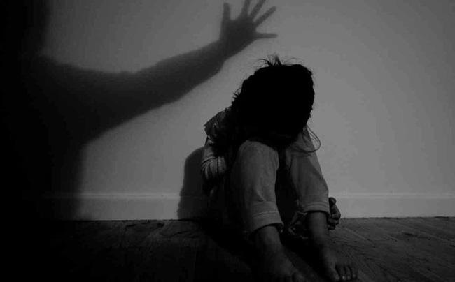 Lào Cai: Thầy giáo bị tố khiến nữ sinh 13 tuổi mang bầu-1