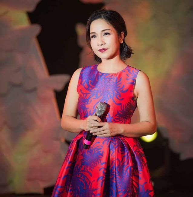 Đường hôn nhân của 4 Diva Việt: Người xấu lạ yên ổn với cuộc hôn nhân duy nhất, người hồng nhan thì lận đận truân chuyên-10