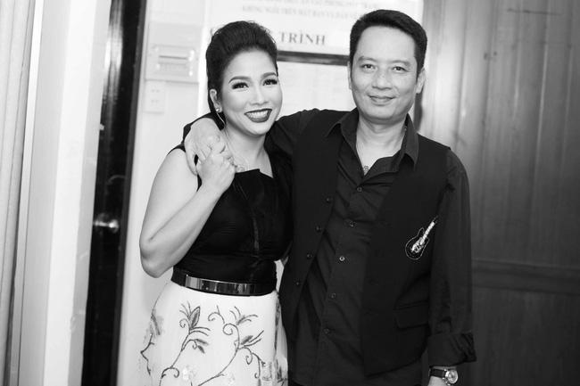 Đường hôn nhân của 4 Diva Việt: Người xấu lạ yên ổn với cuộc hôn nhân duy nhất, người hồng nhan thì lận đận truân chuyên-11