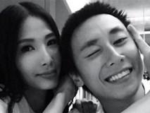 Động thái đáng chú ý của Hoàng Thùy giữa tin đồn đang hẹn hò Rocker Nguyễn