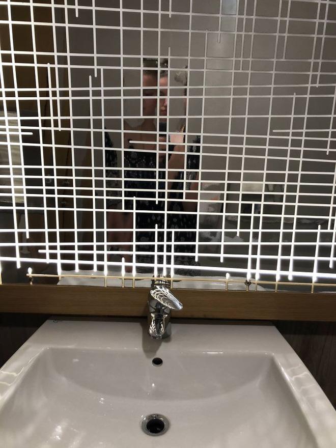 20 thiết kế nhà vệ sinh thảm họa khiến dân mạng thủ thỉ: Thôi, thà nhịn còn hơn-8