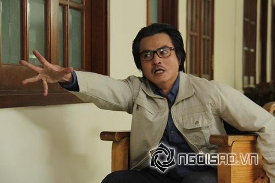 Soái ca màn ảnh Việt một thời Cao Minh Đạt: Chê hào quang, kín tiếng tận hưởng cuộc sống tuổi 44-6