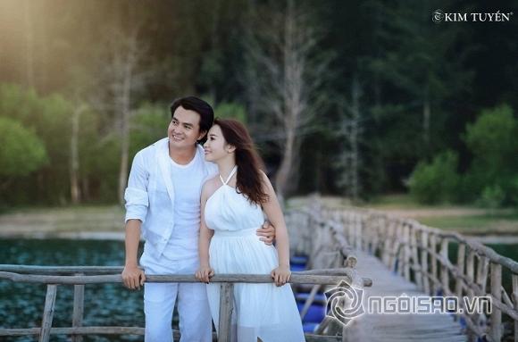 Soái ca màn ảnh Việt một thời Cao Minh Đạt: Chê hào quang, kín tiếng tận hưởng cuộc sống tuổi 44-9