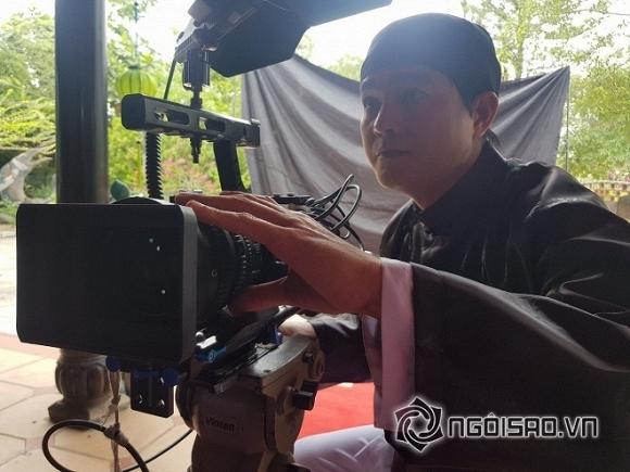 Soái ca màn ảnh Việt một thời Cao Minh Đạt: Chê hào quang, kín tiếng tận hưởng cuộc sống tuổi 44-15