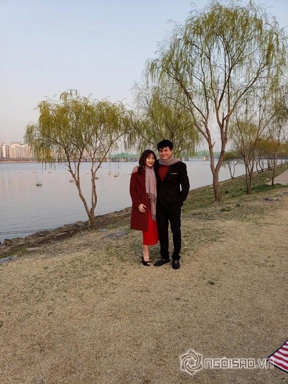 Soái ca màn ảnh Việt một thời Cao Minh Đạt: Chê hào quang, kín tiếng tận hưởng cuộc sống tuổi 44-25