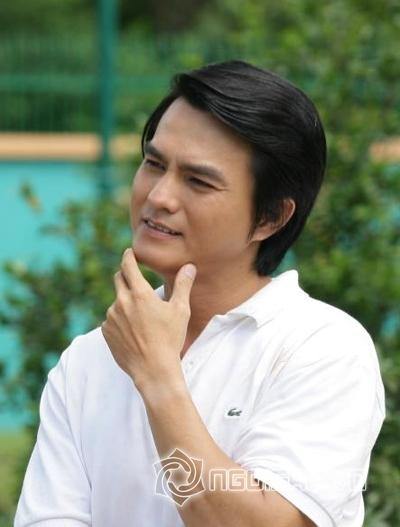 Soái ca màn ảnh Việt một thời Cao Minh Đạt: Chê hào quang, kín tiếng tận hưởng cuộc sống tuổi 44-8