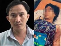 Bắt khẩn cấp kẻ chủ mưu giam thai phụ 18 tuổi, tra tấn làm chết thai nhi