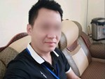 Thanh Hóa: Nữ sinh lớp 8 mang bầu được rước dâu trong đêm rồi mất tích-2