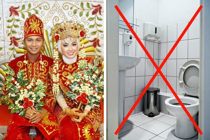 10 quốc gia có phong tục và thói quen kỳ lạ đến mức nhiều người thấy shock văn hóa khi ghé thăm-2