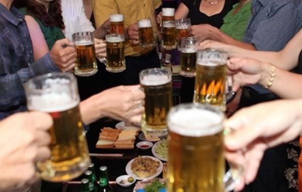Loại đồ uống ưa thích gây ra 230 bệnh, 8 loại ung thư ở người Việt-1