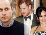 Tuyên bố mới gây sốc: Meghan sẽ giới thiệu con đầu lòng theo phong cách Hollywood khiến Nữ hoàng nổi giận, cung điện căng thẳng-2