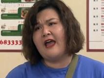Cô em chồng tai quái trong 'Về nhà đi con' gây phẫn nộ màn ảnh VTV