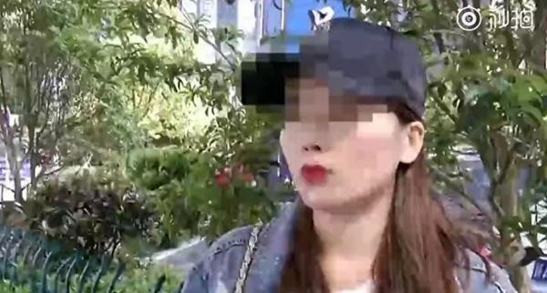 Cô gái khẳng định vừa hắt xì ra miếng bông băng bác sĩ bỏ quên khi sửa mũi, kiện phòng khám 346 triệu đồng-1