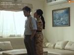 Nàng dâu order: Hồ ly tinh đánh rơi... bầu giả, fan lại lo Lan Phương bị đổ tội làm sảy thai-4