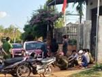 Giang hồ chém nhau trong quán cà phê ở Sài Gòn làm lộ ra một sòng bạc-4
