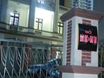 Vụ 3 tỉnh gian lận thi cử: Thí sinh ở Hà Giang được nâng 29,95 điểm-3