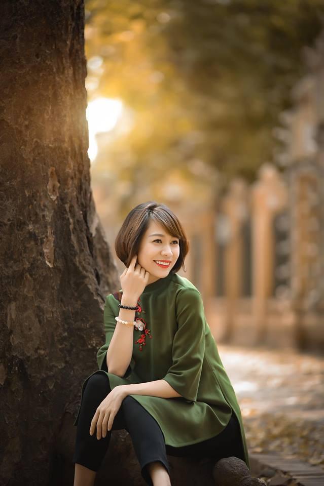 Sao Việt xót xa đau đớn trước thông tin người mẫu Như Hương qua đời ở tuổi 37 vì ung thư-2
