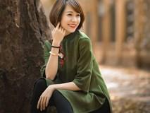 Sao Việt xót xa đau đớn trước thông tin người mẫu Như Hương qua đời ở tuổi 37 vì ung thư
