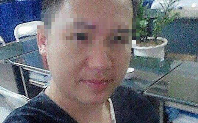 Vụ nữ sinh 13 tuổi bị thầy giáo xâm hại đến mang thai: Vợ nghi phạm đau đớn, mong không phải là sự thật-2