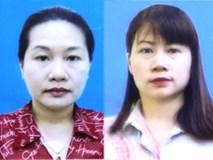 Khởi tố 3 giáo viên liên quan đến sai phạm trong kỳ thi THPT tại Hòa Bình
