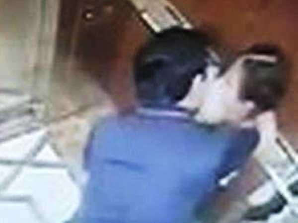 Không có mặt tại Đà Nẵng, Nguyễn Hữu Linh hiện ở đâu sau khi bị khởi tố vì nựng bé gái?-1