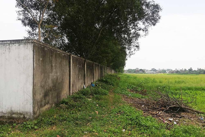 Bé gái lớp 2 nghi bị xâm hại ở Nghệ An: Giả chết để bảo toàn tính mạng-2