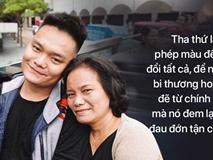Trịnh Tú Trung: