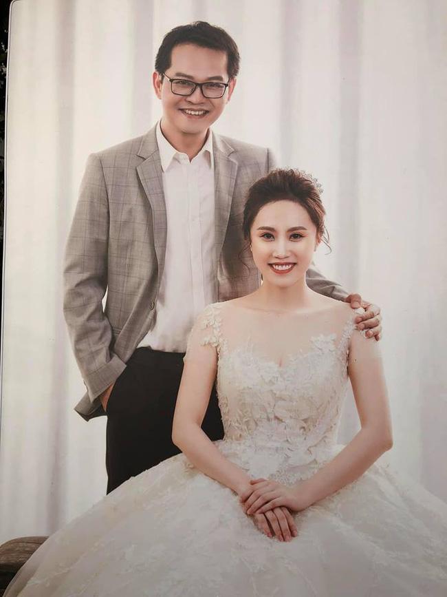 Toàn cảnh tiệc cưới kiểu một lần chơi lớn của NSND Trung Hiếu, biến đám cưới thành Đại hội Hội Nghệ sĩ sân khấu Việt Nam-17