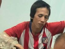 NÓNG: Đã bắt được nghi can sát hại dã man 3 bà cháu ở Bình Dương