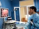 Báo động ung thư đại trực tràng trẻ hoá, 10 tuổi đã mắc giai đoạn cuối